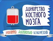 Всемирный <br/> день борьбы <br/> против рака<br/>