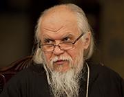 Епископ <br/>Пантелеимон<br/> о донорстве