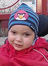 Саша Иванов, острое нарушение мозгового кровообращения после операции на сердце, спасет лечение в клинике Хелиос (Геестахт, Германия), 3335913 руб.