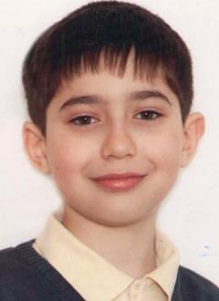 Илья Лёсин, 10 лет, сахарный диабет 1 типа, требуются расходные материалы к инсулиновой помпе. 136157 руб.