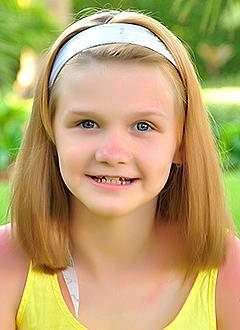 Маша Ткаченко, 12 лет, детский церебральный паралич, требуется операция и восстановительное лечение. 253948 руб.