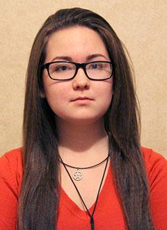 Алина Тимирова, 15 лет, сахарный диабет 1 типа, требуются расходные материалы к инсулиновой помпе. 136157 руб.