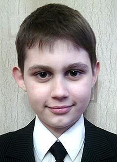 Лёня Иванов, 10 лет, сахарный диабет 1 типа, требуются расходные материалы к инсулиновой помпе. 106694 руб.