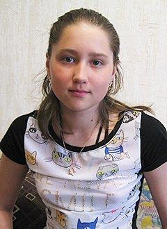 Полина Телятникова, 10 лет, сахарный диабет 1 типа, требуется инсулиновая помпа и расходные материалы к ней. 199676 руб.
