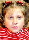 Диана Янбаева, 12 лет, детский церебральный паралич, требуется лечение. 199620 руб.