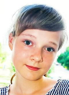 Ксюша Бородкина, 13 лет, сахарный диабет 1 типа, требуются расходные материалы к инсулиновой помпе. 136157 руб.