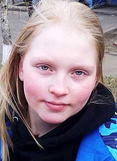 Катя Гаврилова, 14 лет, сахарный диабет 1 типа, требуется инсулиновая помпа и расходные материалы к ней. 209115 руб.