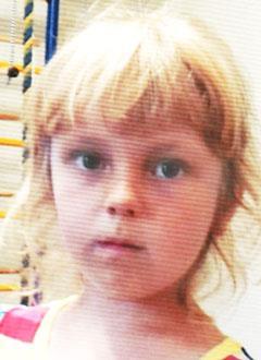 Маша Мартынова, 6 лет, нарушение ритма сердца, спасет имплантация электрокардиостимулятора и эпикардиальных электродов. 272874 руб.