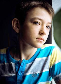 Ярослав Калашник, 10 лет, врожденный кифосколиоз 3 степени, спасет операция. 1338151 руб.