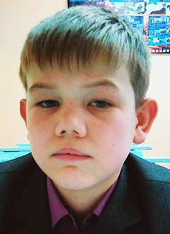 Денис Загидуллин, 14 лет, сахарный диабет 1-го типа, требуются расходные материалы к инсулиновой помпе. 155165 руб.