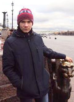 Егор Ангаков, 15 лет, врожденный порок сердца, требуется эндоваскулярная операция. 339063 руб.