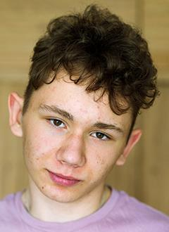 Саша Иванов, 15 лет, сахарный диабет 1-го типа, требуются расходные материалы к инсулиновой помпе. 155165 руб.