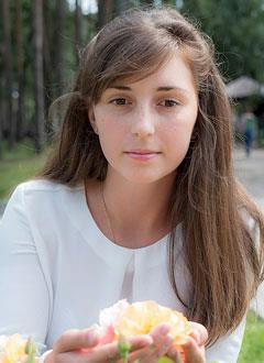 Настя Тихонова, 15 лет, первичный иммунодефицит, спасет лекарство. 343005 руб.