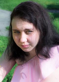 Таня Сорокина, 16 лет, первичный иммунодефицит, требуются лекарства. 286600 руб.