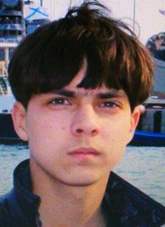 Никита Нарутдинов, 15 лет, двусторонняя тугоухость 4-й степени, требуются слуховые аппараты. 178157 руб.