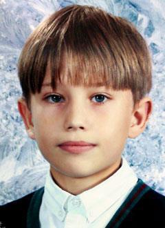 Никита Вашурин, 12 лет, муковисцидоз, легочно-кишечная форма, тяжелое течение, требуется специальное оборудование для дыхания. 162642 руб.
