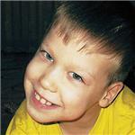 Даня Галкин, детский церебральный паралич, требуется лечение, 199430 руб.