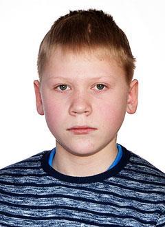 Коля Мелкоступов, 13 лет, сахарный диабет 1-го типа, требуются расходные материалы к инсулиновой помпе. 179676 руб.