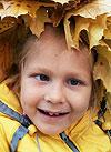 Рита Маркина, 7 лет, детский церебральный паралич, требуется лечение. 46449 руб.