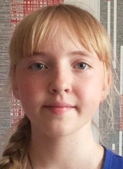 Диана Подкоморная, 11 лет, сахарный диабет 1-го типа, требуются расходные материалы к инсулиновой помпе. 155165 руб.