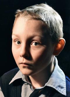 Илюша Майоров, 10 лет, врожденный порок сердца, спасет эндоваскулярная операция, требуется окклюдер. 295337 руб.