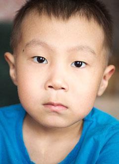 Денис Очур, 6 лет, врожденный порок сердца, стеноз (сужение) клапансодержащего кондуита, спасет операция. 1013596 руб.