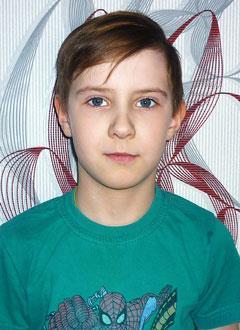 Миша Щипцов, 9 лет, врожденный порок сердца, спасет эндоваскулярная операция, требуются стенты и расходные материалы. 347733 руб.