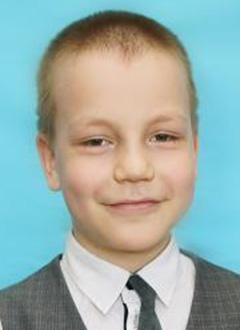 Марк Шишкин, 12 лет, сахарный диабет 1-го типа, требуются расходные материалы к инсулиновой помпе. 133675 руб.