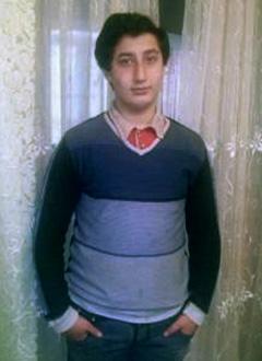 Зураб Попов, 17 лет, грубая задержка психоречевого развития, требуется курсовое лечение. 199200 руб.