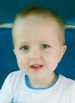 Федя Решетов, 5 лет, рецидивирующий пиелонефрит на фоне порока развития мочевыделительной системы, хроническая болезнь почек, требуется обследование и операция в клинике Грейт Ормонд Стрит (Лондон, Великобритания). 6449450 руб.