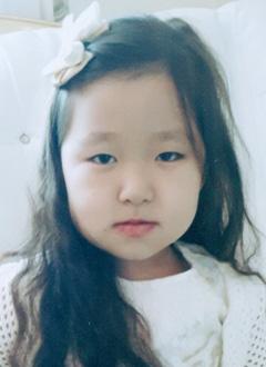 Аружан Оразбекова, 9 лет, несовершенный остеогенез, требуется курсовое лечение. 527310 руб.