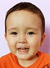 Марат Иманов, врожденный порок сердца, спасет эндоваскулярная операция, 235063 руб.