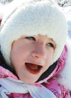Саша Евтушенко, 9 лет, симптоматическая эпилепсия, требуется лечение. 199430 руб.