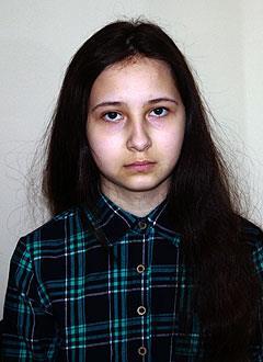 Алсу Фазылова, 15 лет, сложный врожденный порок сердца, спасет операция, требуется протез аортального клапана. 130200 руб.