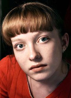 Таня Родькина, 15 лет, идиопатический прогрессирующий грудной сколиоз 4-й степени, спасет операция. 762473 руб.