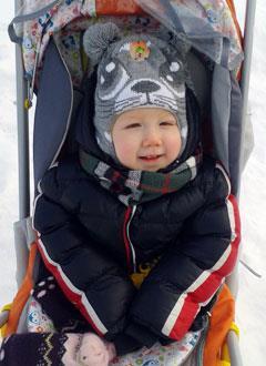 Амир Абдрафиков, 5 лет, детский церебральный паралич, спастический тетрапарез, требуется инвалидное кресло-коляска. 324524 руб.