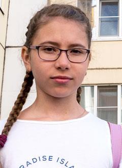 Ксюша Ковалева, 11 лет, сахарный диабет 1-го типа, требуется инсулиновая помпа и расходные материалы к ней. 208945 руб.