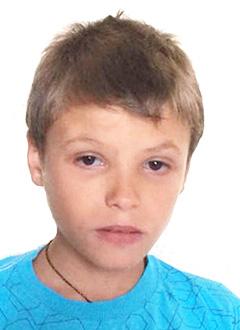 Данил Мургин, 12 лет, несовершенный остеогенез, требуется лекарство. 23670 руб.