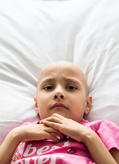 Сабина Ишанкулова, 8 лет, острый лимфобластный лейкоз, требуются лекарства. 1678000 руб.
