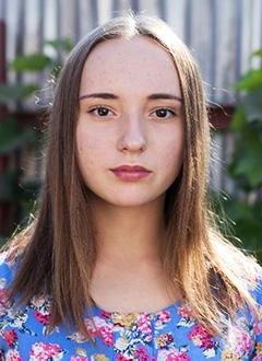 Маша Лобова, 17 лет, врожденный порок сердца, спасет эндоваскулярная операция, требуется окклюдер и расходные материалы. 273321 руб.