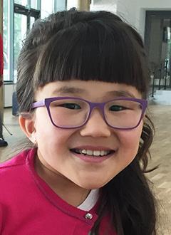 Рита Дашиева, 12 лет, несовершенный остеогенез, спасет операция. 1627500 руб.