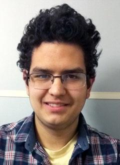 Давид Ермолаев, 17 лет, двусторонняя тугоухость 4-й степени, требуются слуховые аппараты. 277597 руб.