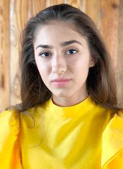 Ксюша Семененко, 14 лет, идиопатическая апластическая анемия, тяжелая форма, спасет лекарство. 46690 руб.