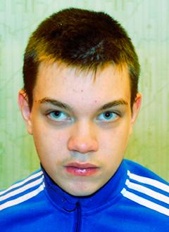 Стас Козлов, 15 лет, детский церебральный паралич, требуется курсовое лечение. 180000 руб.