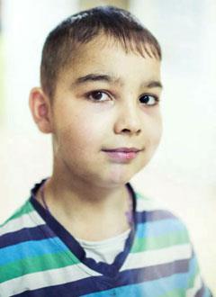 Толя Тупиков, 11 лет, апластическая анемия, спасет трансплантация костного мозга, требуется лекарство. 1470392 руб.
