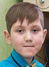 Данияр Фаляхутдинов, дистальная спинальная амиотрофия, требуются расходные материалы к переносному аппарату искусственной вентиляции легких (ИВЛ) и средства по уходу, 463854 руб.