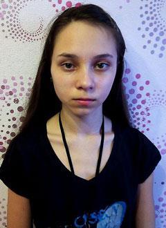 Катя Кичигина, 11 лет, сахарный диабет 1-го типа, требуются расходные материалы к инсулиновой помпе на год. 133675 руб.