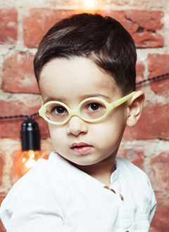 Авет Сарикян, 4 года, врожденный порок сердца, спасет операция. 343048 руб.